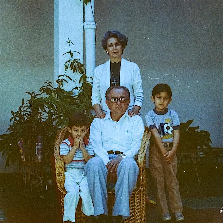 los abuelos-1